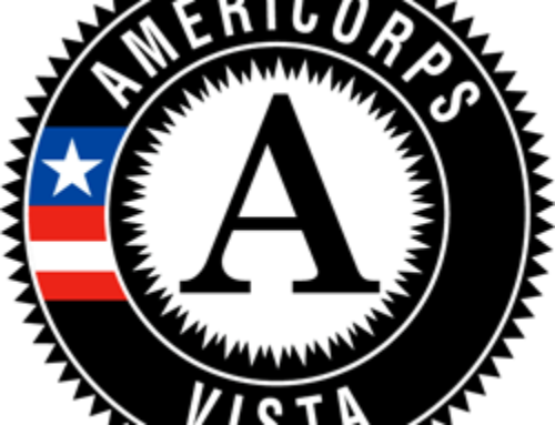 Kansas City AmeriCorps VISTAs Needed!