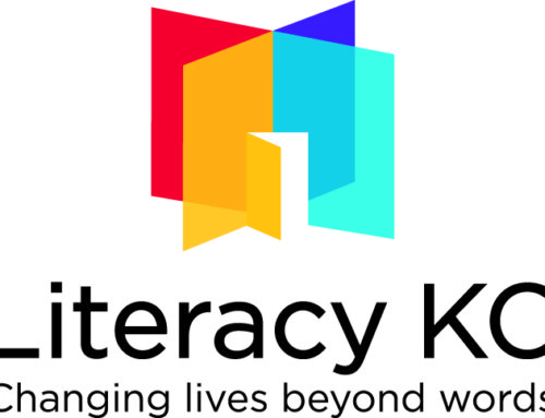 Help us find the next Director of Programs for Literacy KC
